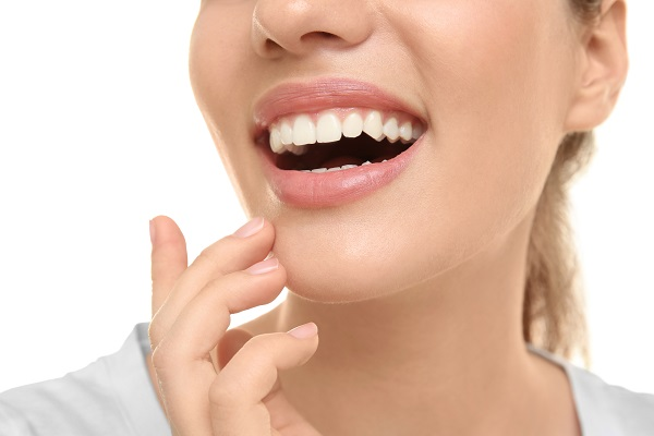 What To Expect From A Professional Teeth Whitening Procedure